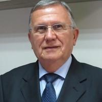 Almeida & Corrêa Advogados