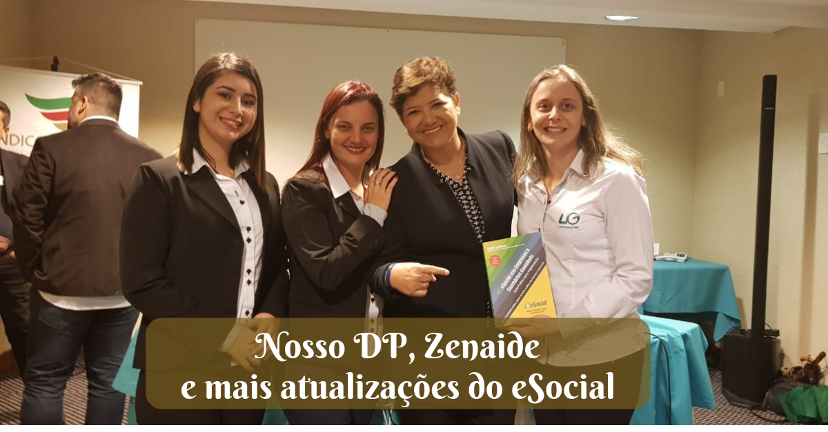 o eSocial