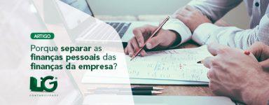 gestão-de-finanças-lig-contabilidade