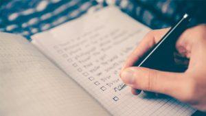 planejamento-lig-contabilidade