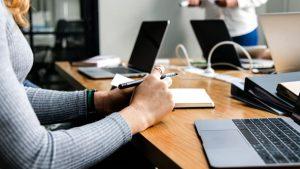 registro-empresa-lig-contabilidade