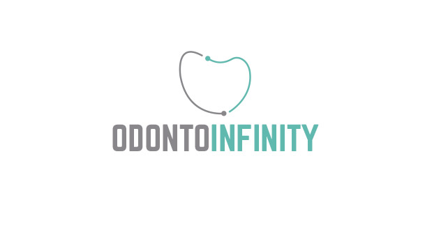 Odonto-Infinity