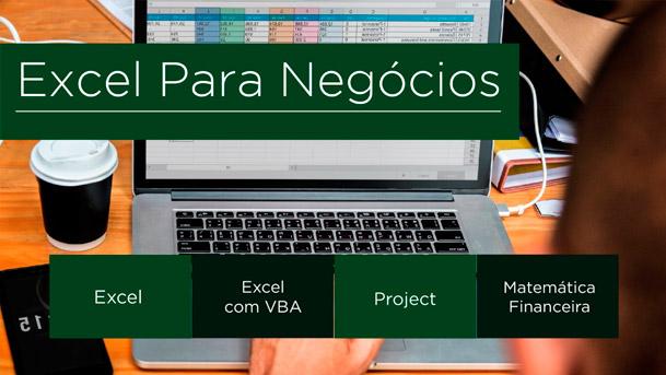 excel-para-negocios-novamicroway