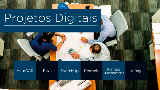 projetos-digitais-novamicroway